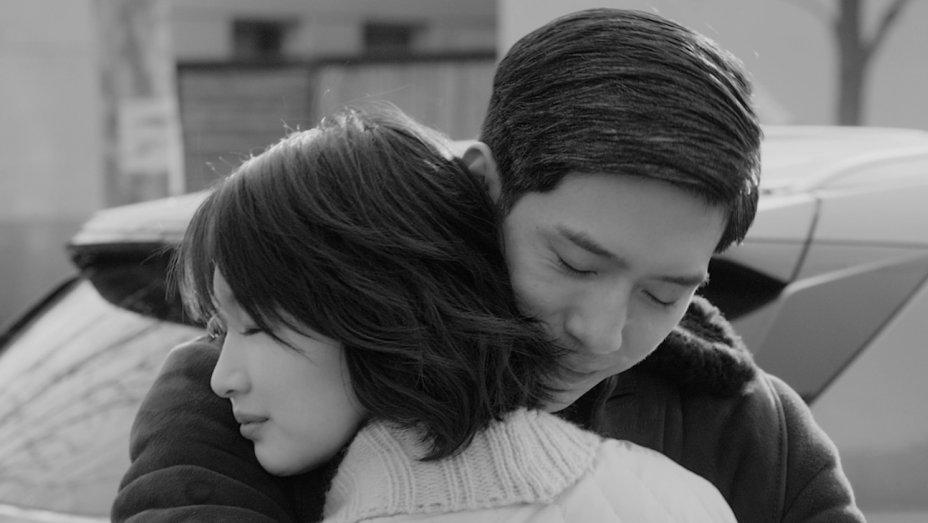 Top 9 phim tình cảm sad ending khiến người xem khóc cạn nước mắt