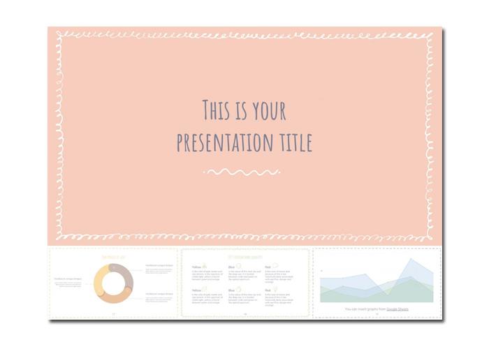 mẫu slide powerpoint đẹp miễn phí 2