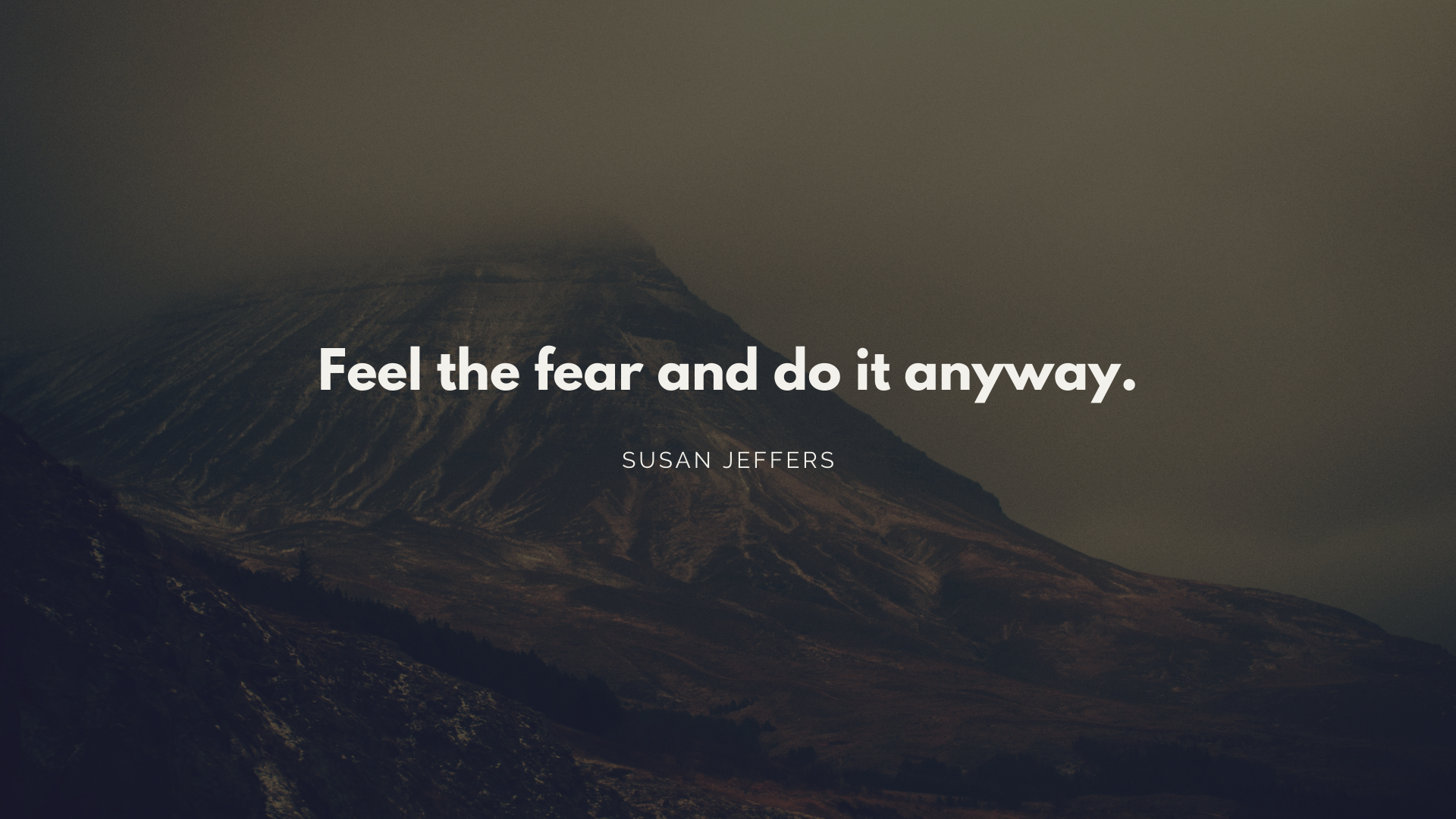How to Face Your Fears?. The ability to face fear is important… | by Helen Bold | Be Unique | Medium