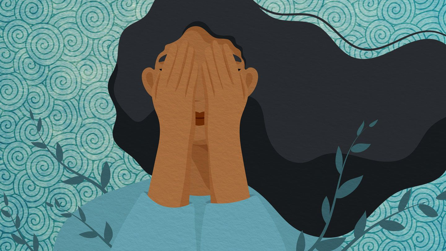 Coping With Depression: A Guide to Good Treatment | Everyday Health